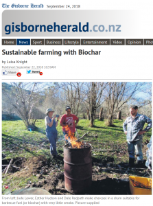 http://gisborneherald.co.nz/localnews/3625284-135/sustainable-farming-with-biochar