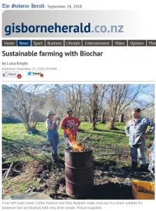 http://gisborneherald.co.nz/localnews/3625284-135/sustainable-farming-with-biochar